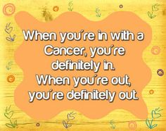 Cancer zodiac, astrology sign, pictures and descriptions. Free Daily Horoscope - http://www.free-horoscope-today.com/cancer-weekly-horoscope.html