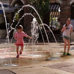 20+ Free Things for Kids to Do this Summer