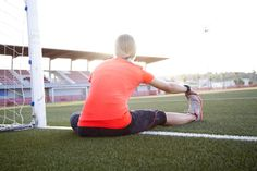 5 ways to prevent sports injuries this spring! http://www.waukeshafootspecialists.com/blog/post/preventing-injuries-in-spring-youth-sports.html