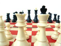 Vintage Soviet chess set chess Board checkers от nostalgishop
