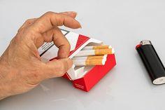 comment arreter fumer combien de temps arreter fumer comment arreter fumer enceinte comment arreter fumer facilement comment arreter fumer avec cigarette electronique comment arrêter fumer naturellement comment arreter fumer joint comment arreter fumer sans effort comment arreter fumer sans rien comment arrêter de fumer définitivement comment arreter de fumer sans grossir comment arreter de fumer seul qui a arreter de fumer avec la cigarette electronique qui a arreter de fumer qui a arreter de f Regrow Hair Naturally, Stop Cigarette, Science Daily, Lung Cancer, Cancer Treatment, Lunges, Hair Loss, Natural Hair Styles