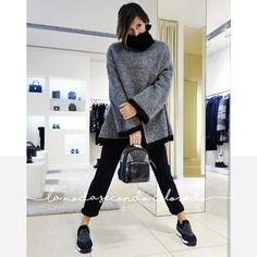 #OOTD #FW16 #PatriziaPepe #Pinko #fashion