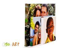Sei invitato ad un compleanno e non sai proprio che regalare?  Scegli le idee regalo personalizzate di Goonart.it! Potrai personalizzarle con le tue foto, immagini, testi e le grafiche dei nostri artisti in Post for Sale.