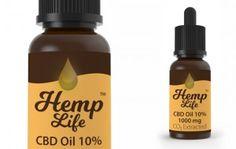 Hemp Life to sprawdzone połączenie oleju z nasion konopnych z ekstraktem CBD. Uniwersalny wyrób konopny dla osób, które chcą odkryć korzyści płynące ze stosowania CBD. Naturalne składniki, oryginalna receptura Hemp Life, atrakcyjna cena i duże opakowanie decydują o popularności tego produktu. #CBD #olejkonopny #olejek #konopny #olejki #konopne #olejkicbd #hemp #life #cbd #drops #cbdpharma #Daily #Oil