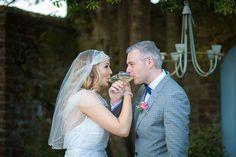 Horetown House, Wexford Wedding Photography