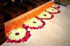 Image result for rangoli borders collection