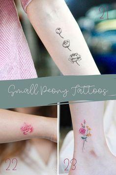Tribal Tattoos, Tattoos Skull, Up Tattoos, Sleeve Tattoos, White Tattoos, Triangle Tattoos, Bird Tattoos, Celtic Tattoos, Arrow Tattoos