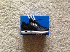 """""""adidas originals tubular runner - launch pack""""  #adidas   #adidasoriginals   #adidasoriginalstubularrunner   #adidastubularrunner   #tubularrunner   #tubular   #runner   #adidasy3   #y3   #qasa   #qasahigh   #blackfashion   #fashionkilla"""