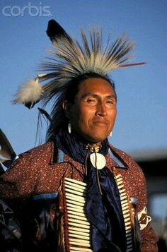 GORGEOUS NATIVE AMERICAN INDIAN MEN handsome | Native ...