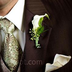 Tiffany Blue Calla Lilies   wedding ball gowns post wedding reception invitation wording 1960s ...