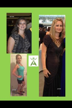 Take the challenge, never look back! amberwilsonkhan.isagenix.com  #weightloss #cleanse #superfood #challenge #isabody #isagenix