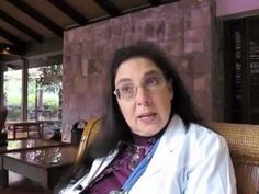 Spread this Everywher FAST Dr Rima Laibow Exposes Genocidal Plot http://www.youtube.com/watch?v=tBhrl4xNn7Y