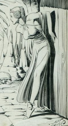 Alex Raymond - Flash Gordon - Dale Arden - illustration - Princess Leia was directly influenced by Alex Raymond's Work Arte Sci Fi, Sci Fi Art, Comic Book Artists, Comic Artist, Comic Books Art, Pop Art, Art And Illustration, Illustrations Posters, Fantasy Kunst
