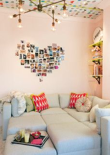 1000 Images About Teenagers Cool Hangout Room Ideas On