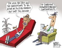 Obama used the IRS and the Justice Dept to target Conservative groups! B1075d7008b10133f33e005056a9545d