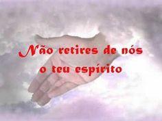 Comunidade Evangélica de Nilópolis - Cria em Mim - YouTube