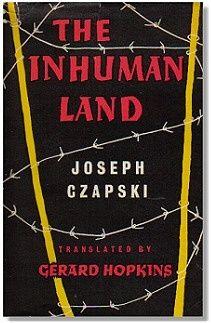 The Inhuman Land - Joseph Czapski Landing, Joseph, Thoughts, Books, Art, Livros, Livres, Kunst, Book