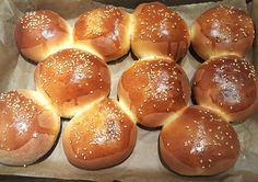 Nanyang 28th October, Goodies, Friday, Night, Food, Sweet Like Candy, Gummi Candy, Essen, Meals