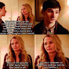 """Once Upon a Time  #emmaswan #swanbeliever"""""""