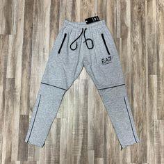 Jogger Pants, Joggers, Sweatpants, Boy Outfits, Fashion Outfits, Boys Clothes Style, Pajamas Women, Ali, Track