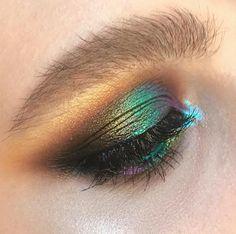 "Maria Lihacheva ApropoMakeup (@apropomakeup) on Instagram: "" #closeup oil slick коррекция объёмов и пропорций, комбинация текстур, макияж  курса…"""