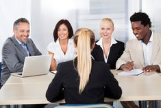 20 Compelling Job Interview Questions to Ask Employers « Catherine's Career CornerCatherine's Career Corner