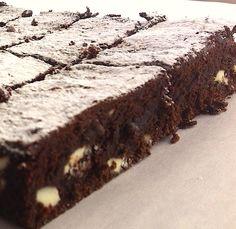 2 dl l kakao vc sp 10 fehercsoki Muffin, Food, Essen, Muffins, Meals, Cupcakes, Yemek, Eten