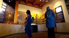 Harriet Tubman Museum Native American History, African American History, American Civil War, World War I, World History, Harriet Tubman Underground Railroad, Harlem Renaissance, Rosa Parks, American Revolution