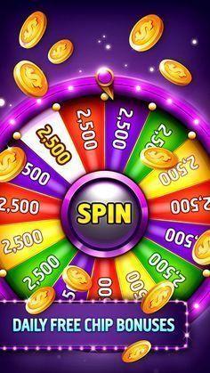 Вулкан 2 онлайн казино скачать игровые автоматы бесплатно pc