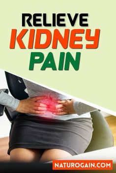 UT Clear capsules relieve kidney pain at home and provide the best treatment for renal calculi symptoms. People taking regular medicines, beyond the age of 40 years, involved in physically straining jobs, have a history of kidney stones, and those suffering from hypertension or diabetes can use these to protect kidneys and improve their health naturally. #kidneystones #kidneystone #kidneyhealth Improve Kidney Function, Detox Supplements, Unhealthy Diet, Kidney Cleanse, Kidney Health, Kidney Stones, Healthy Tips, Diabetes, Herbalism