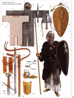 knights-hospitaller-knight-1140.jpg 1,984×2,628 pixels
