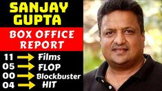 Director Sanjay Gupta Hit And Flop All Movies List With Box Office Collection Analysis,Sanjay Gupta is one of the talented Director of bollywood film industr. Romance Movies, All Movies, Action Film, Action Movies, Upcoming Movies 2020, Bollywood Box, Sanjay Gupta, Crime Film, Box Office Collection
