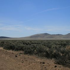 Oregon offers many RV sites for snowbirds and seasonal travelers.