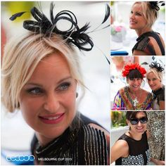 Melbourne Cup, Event Flyers, Days Of The Year, More Pictures, Beach, Table, Tables, Desk, Bench