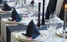 #decoration #decorate #table