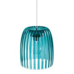 Koziol Josephine lamp