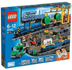 lego trains 2014 - Google Search
