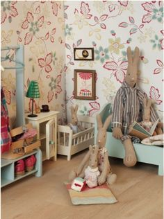 For more information go to www.casamona.com #toy #homedecor #apartment