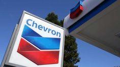 l Tribunal Supremo de EEUU dictaminó este lunes que Ecuador debe pagar una indemnización de 96 millones de dólares a la petrolera estadounidense Chevron