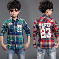 2017 Autumn Fashion Plaid Baby Boys Polo Shirts Toddler Long Sleeve Shirts High Quality Paper 23 Children Clothes Boys Blouses -- AliExpress Affiliate's Pin. Clicking on the VISIT button will lead you to find similar product