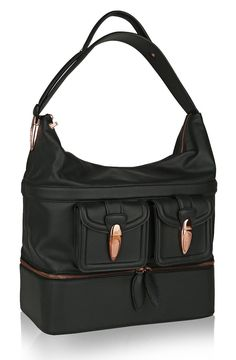 La Gioe Di Toscana Handbags Helping To Fight For The Cure Of T Cancer Pinterest Italian Leather And Autumn