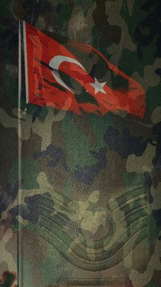 Turkish Soldiers, Turkish Army, Turkey Flag, Silhouette Photography, Army Love, Military, Wallpaper, Compost, Instagram