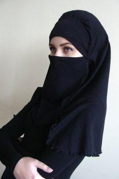 Pinned By Sejutakuota Arab Girls Hijab, Girl Hijab, Muslim Girls, Muslim Couples, Beautiful Muslim Women, Most Beautiful Indian Actress, Beautiful Hijab, Niqab Fashion, Muslim Fashion