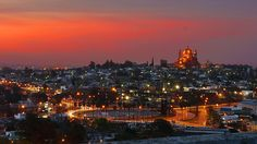 Montevideo en imágenes (más de 500 fotos)