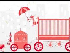 Micuna basic 2012 Baby, Angels, Newborns, Babys, Infant, Infants, Child