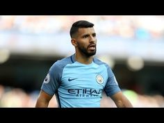 Sergio Aguero  Crazy goals driblling skills show  ᴴᴰ for Man City and Argentina