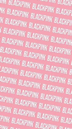 Phone Wallpaper Quotes, Rose Wallpaper, Wallpaper Backgrounds, Iphone Wallpaper, Blackpink Lisa, Kpop Hd, Lockscreen Hd, Blackpink Memes, Kim Jisoo