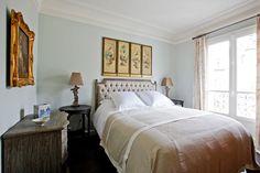 Saint Germain Luxury Vacation Apartment Rental Paris