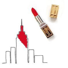 Hoping you make the right decision today. Image from of their Beautiful Color Moisturizing Lipstick 💄 Elizabeth Arden Lipstick, It Is Finished, How To Make, Image, Beauty, Beautiful, Color, America, Colour