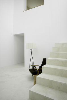 House H,© Joaquín Mosquera